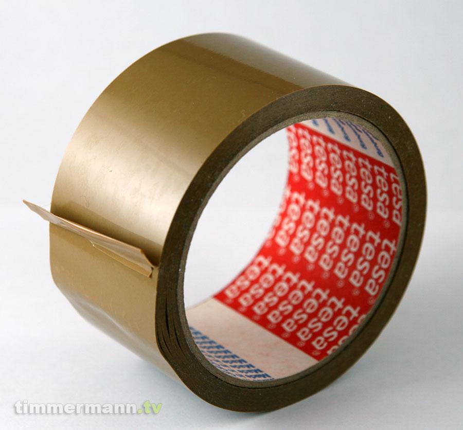 Mehlwürmer Bekämpfung wie kriege ich dieses klebeband vom kunststoff fenster ab handwerk