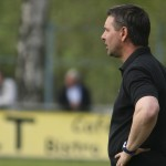 Thomas Epp, Trainer vom FC Viktoria Urberach
