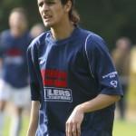 Riccardo Zocco
