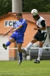 Jonas Kalbfleisch und Andreas Eifert
