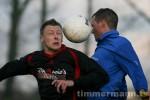 Oleg Batt, Stephan Eckhard