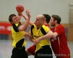 Tilman Werner, Tom Grunwaldt, Dominik Böttche