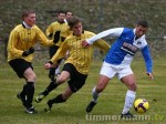 Gruppenliga: 1. FCA 04 Darmstadt - SV 07 Geinsheim