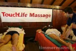TouchLife-Massage