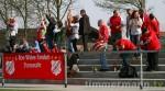 Fanclub von Rot-Weiß Darmstadt